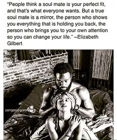 Thank you Blessing for being a soulmate 😻💕🖤 Black Love Quotes, Black Love Art, Relationships Love, Relationship Quotes, Life Quotes, Relationship Building, Healthy Relationships, Real Love, True Love