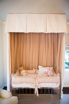 Childrens Rooms | Amy Berry Design