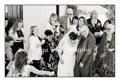 Relaxed and natural wedding photography from Folega Photography. www.folegaphotography.co.uk
