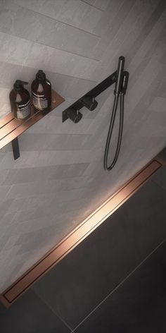 unidrain i rainshower copper rain shower designer bathroom luxury bathroom luxury bathrooms luxury bathroom design copper bath room fittings bathroom fixtures and fittings stainless st - The world's most private search engine Luxury Master Bathrooms, Bathroom Design Luxury, Master Baths, Modern Bathrooms, Bath Design, Modern Luxury Bathroom, Hotel Bathrooms, Bathrooms Decor, Modern Shower