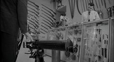 murder by contract 1958 | Murder by Contract (1958)