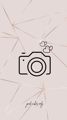 7 rose gold icons for highlights - Free Highlights covers for stories Pink Instagram, Instagram Logo, Instagram Design, Free Instagram, Instagram Feed, Instagram Posts, Homescreen Wallpaper, Iphone Wallpaper, Cute Screen Savers