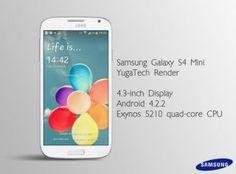 """Galaxy S4 Mini: prezzo e migliori offerte del """"piccolo"""" di casa Samsung - See more at: http://www.resapubblica.it/it/scienze-tecnologia/2772-galaxy-s4-mini-prezzo-e-migliori-offerte-del-""""piccolo""""-di-casa-samsung#sthash.TCfaPi9A.dpuf"""