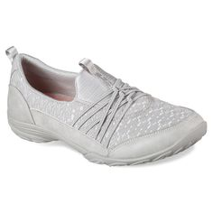 adedd235a9a Skechers Empress Wide Awake Women s Walking Shoes