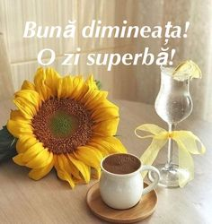 Good Morning, Glass Vase, Thankful, Motivation, Gifts, Buen Dia, Presents, Bonjour, Bom Dia