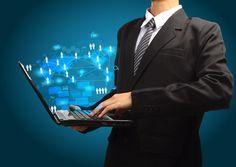 Gerade KMU haben enormes Potenzial, was die Nutzung und den Einsatz der Social Media betrifft. Daher: Die besten Tipps für mittelständische Unternehmen...  http://karrierebibel.de/social-media-im-mittelstand/