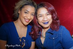 My Black is Beautiful Photoshoot Photo By AByrdseyePhoto Productions