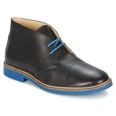 Et Aigle Images Meilleures Conkers Du Bags Tableau 787 Chaussures 8qPxzwC8U
