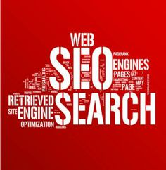 Why You Should Consider SEO