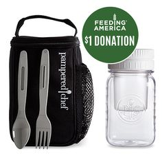 Make+&+Take+Mason+Jar+Set+-+The+Pampered+Chef® Available only for a limited time! Get yours while they are still around.  Make lunch healthy and easy!