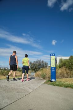 The FlexiSign is our unique modular signage system developed for use in public spaces. Great for parks and waterfronts, bush walking sites and schools Facility Management, Wayfinding Signage, Public Spaces, Public Transport, Schools, In The Heights, Parks, Walking, Indoor