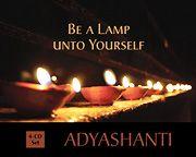 adyashanti - Yahoo Image Search Results