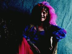 Janis Joplin – Free listening, videos, concerts, stats and pictures at Last.fm
