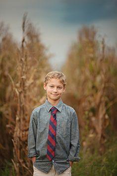 tween boy | Converse with a tie