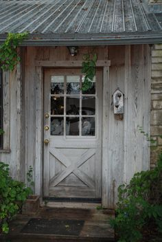 1000 images about front doors on pinterest front doors for 9 lite crossbuck exterior door