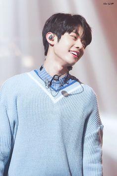 YDPP ~ Donghyun