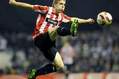 Athletic Bilbao have improved by leaps and bounds Business Journal, Business News, Iker Muniain, Athletic Clubs, Bilbao, Privacy Policy, Outlines, True Love, Football