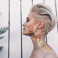 cool Модные женские стрижки для овального лица (50 фото) — Лучшие идеи