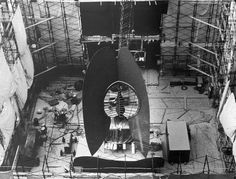 Pablo Picasso's 50-foot-tall sculpture in Chicago has left an enduring impact, not just on its hometown, but also globally. Learn how the vision and tireless work of an SOM architect realized this seminal work.