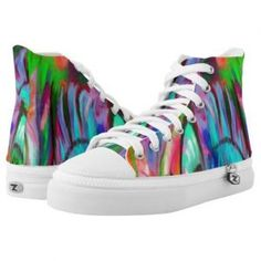 online store 1f77f 0dfe4 Cover the inner portion of shoes before starting the activity  use the  colors of your choice and do this fun activity. Tie Dye ...
