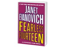 Only the fearless should read fourteen    Thrills, chills and possible incontinence may result.