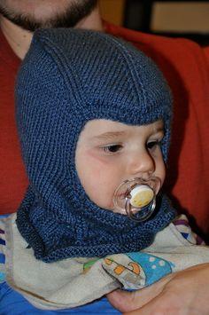 Детские вязаные шапочки! - Ярмарка Мастеров - ручная работа, handmade