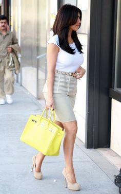*****Kardashian Megathread**** in Other Pics Forum