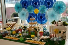 50 ans de Kiri organisé par Studio Candy