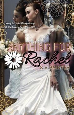 ***Sequel to 'Roses for Rachel'***  Everything has changed, and the s… #vampire #Vampire #amreading #books #wattpad