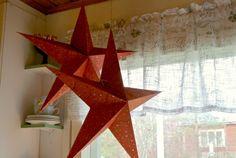 tähdet tähdet