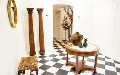 https://www.nateberkus.com/nate-right-now/how-to-decorate/how-to-style-an-entryway/