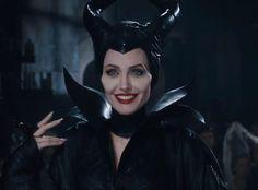 Malévola: Veja Angelina Jolie em novas imagens - Notícias - Cinema10.com.br