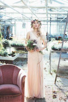 Auf Reisen geh'n und die Welt erobern Sabrina Schindzielorz http://www.hochzeitswahn.de/inspirationsideen/auf-reisen-gehn-und-die-welt-erobern/ #boho #bohemian #bride