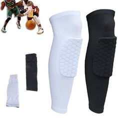 Professional Adjustable Knee Brace Support Patella Sport Guard Wrap Safety Guard For Sports Pleasant In After-Taste Personal Health Care