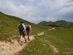 Punta Tre Dita | Al Plan / San Vigilio / St. Vigil | Punta Tre Dita, Dreifingerscharte, Dreifingerspitz, passo furcia, plan de corones, kronplatz, marebbe, val pusteria, fojedöra, senes, valdaora, escursione | Val Badia e Alta Badia, escursioni, itinerari, camminare, passeggiate nella natura.