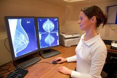 Medical News Today: Tomosynthesis: What You Need to Know About This Breast Screening Method http://www.medicalnewstoday.com/articles/314780.php?utm_source=rss&utm_medium=Sendible&utm_campaign=RSS