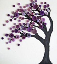 50 Amazing Craft Ideas For Seniors Crafts For Nursing Home