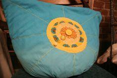 Kanken Backpack, Bean Bag Chair, Creations, Type 3, Theater, Facebook, Photos, Home Decor, Sun