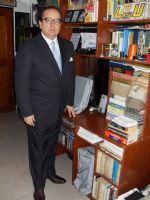 FRANCISCO JAVIER VELASCO VELEZ | ANIVERSALIA