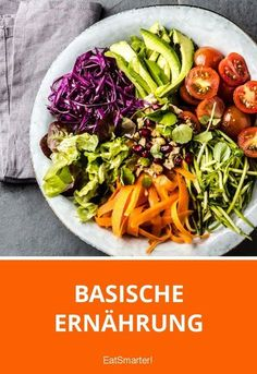 is a basic diet really beneficial to health? recipes and nutrition and drinks recipes recipes celebration diet recipes Detox Diet Recipes, Healthy Diet Tips, Health And Nutrition, Paleo Diet, Healthy Habits, Healthy Recipes, Clean Eating Diet, Healthy Eating, Menu Dieta Paleo