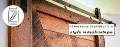 System drzwi rystykalne przesuwne NOWOŚĆ (5289817774) - Allegro.pl - Więcej niż aukcje.