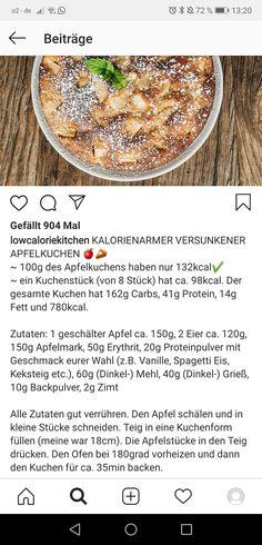 Protein, Beef, Food, German Apple Cake, Cooking, Meat, Essen, Meals, Yemek