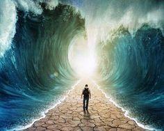 O cuidado de Deus | Pregações e Estudos Bíblicos