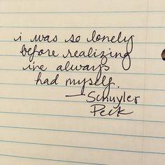 #poems #poetry #schuylerpeck