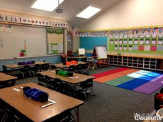 Classroom Pictures {2014}!!!