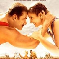 Download Sultan Full Movie Free HD by Sultan Khan on SoundCloud