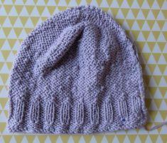 Le Bonnet de Lou – All Mad(e) Here – Blog de loisirs créatifs & culturels: DIY, tricot,déco