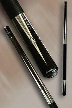 jerry_mc_worter_pool_cue_the-deco