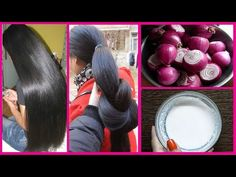 The best Indian hair growth secret shared, Part - Learn how to grow hair long and fast & naturally. How To Grow Your Hair Faster & Longer In 1 Week. Coconut Oil Hair Treatment, Coconut Oil Hair Growth, Coconut Oil Hair Mask, Coconut Oil For Skin, Hair Remedies For Growth, Hair Growth Treatment, Hair Treatments, Grow Long Hair, Grow Hair
