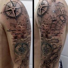 """71 Likes, 2 Comments - DIDA  TATTOO STUDIO (@dida_tattoo) on Instagram: """" Tattoo by DIDA!  Para más información y consultas enviad un mensaje a www.facebook.com/didatatt2…"""""""